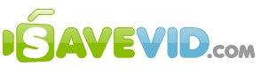 savevid-com