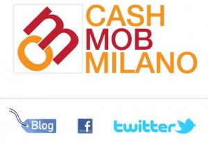 cash-mob-milano