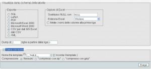 phpmyadmin-id-categorie-wp-3