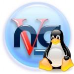 vncserver-linux-copy-paste