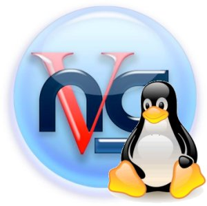 vncserver-linux-copy-paste