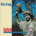 billy-bragg-upfield