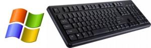 combinazioni-tastiera-windows