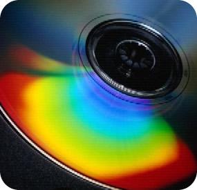 dvd-ripping