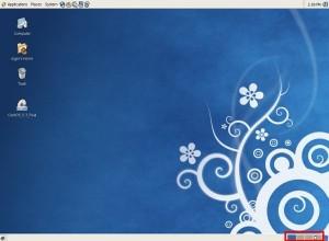 linux-gnome-desktop