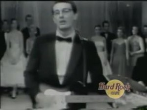 buddy-holly-peggy-sue