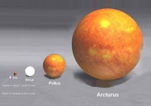 dimensioni-arcturus