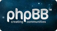 phpbb-logo