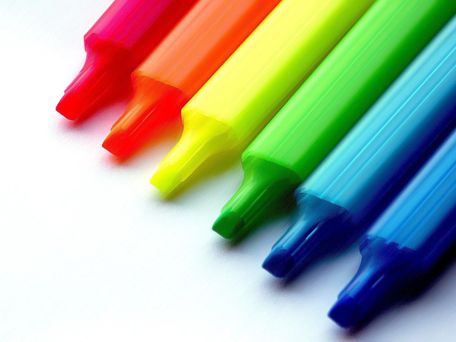 Desktop wallpaper pastelli colorati for Sfondi per desktop colorati
