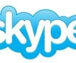 Skype: gestire gli aggiornamenti di stato