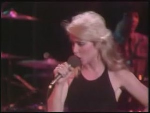 blondie-one-way-or-another