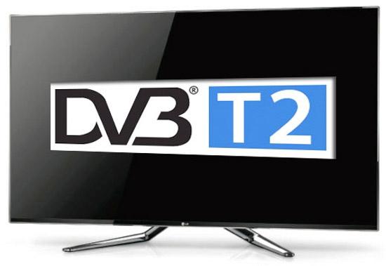 arriva il digitale terrestre 2 dvb t2. Black Bedroom Furniture Sets. Home Design Ideas