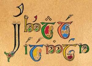 segni-diacritici