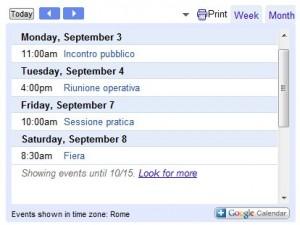 calendario-google-widget-1