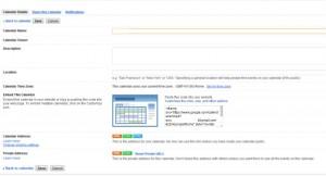 calendario-google-widget-2