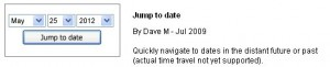 google-calendar-vai-data