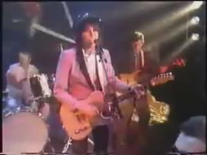 pretenders-middle-of-the-road