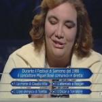 chi-vuole-essere-milionario-michela-de-paoli-domanda-11