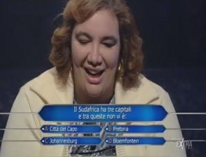 chi-vuole-essere-milionario-michela-de-paoli-domanda-12