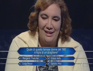 chi-vuole-essere-milionario-michela-de-paoli-domanda-13