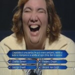 chi-vuole-essere-milionario-michela-de-paoli-domanda-14