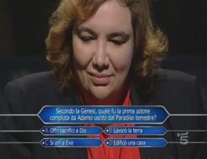 chi-vuole-essere-milionario-michela-de-paoli-domanda-15