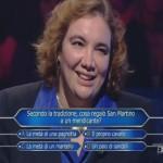 chi-vuole-essere-milionario-michela-de-paoli-domanda-5