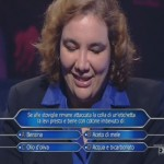 chi-vuole-essere-milionario-michela-de-paoli-domanda-6