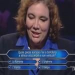 chi-vuole-essere-milionario-michela-de-paoli-domanda-7
