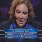 chi-vuole-essere-milionario-michela-de-paoli-domanda-8
