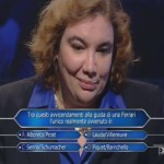 chi-vuole-essere-milionario-michela-de-paoli-domanda-9