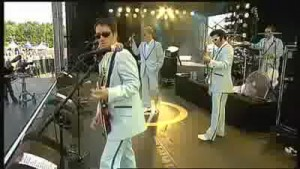 me-first-and-the-gimme-gimmes-summertime