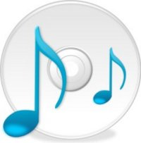 music-loop