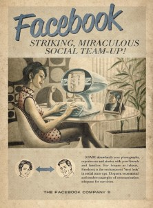 facebook-fake-retro-ad