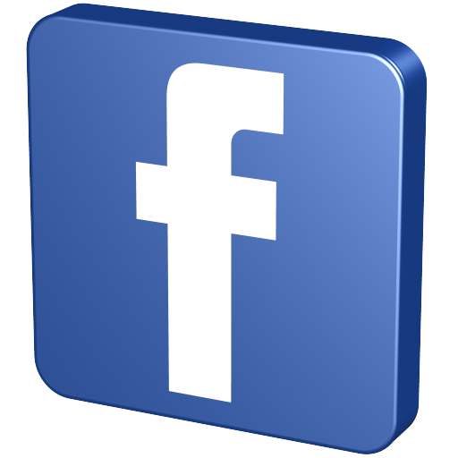 I commenti di facebook permettono l'uso di faccine ed emoticon