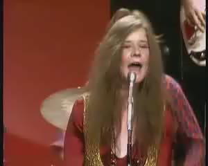 janis-joplin-try-just-a-little-bit-harder