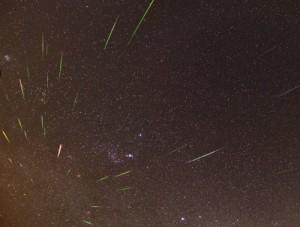 orionidi-stelle-cadenti