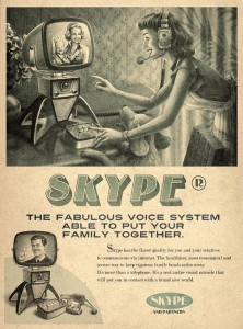 skype-fake-retro-ad