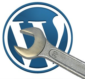 wordpress-escludi-categorie