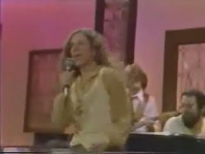carole-king-i-feel-the-earth-move