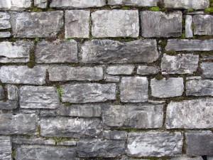 muro-di-pietre