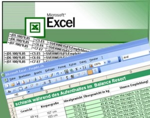 Differenza tra orari in Excel