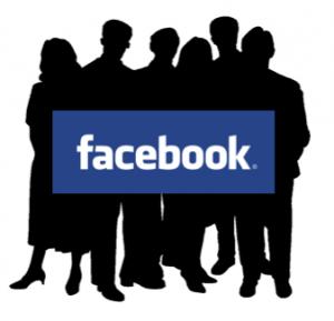 facebook liste amici