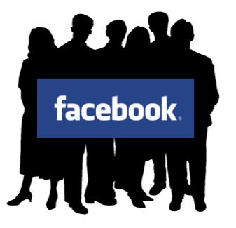 Facebook, ma non per tutti