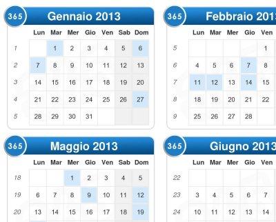 Calendario 365.Index Of Wp Content Uploads 2013 01