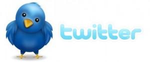 twitter sociale