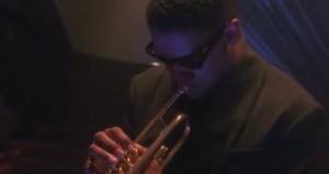 Branford Marsalis Quartet - Mo' Better Blues