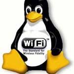 Attivare una connessione wireless su Linux