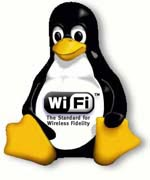 linux-wifi