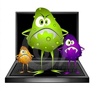 PenWes malware che modifica i DNS